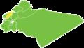 Zabadani District.png