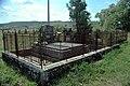 Zabari régi temető sírjai 10.jpg