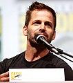 Zack Snyder by Gage Skidmore.jpg