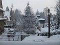 Zakopane, Poland - panoramio (53).jpg
