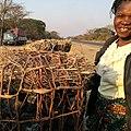 Zambian Lady selling charcoal.jpg