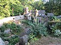 Zamek Bolczów 17.jpg