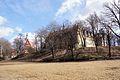 Zamek w Oleśnicy. Foto Barbara Maliszewska.jpg