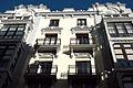 Zamora Calle San Torcuato 812.jpg