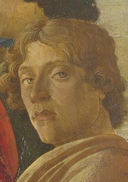 Zanobi-Altar - Sandro Botticelli.jpg