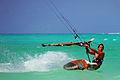 Zanzibar island Copia (7).jpg