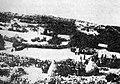 Zaprisega 1. soške brigade na Koradi.jpg