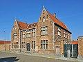 Zeebrugge Gemeentehuis R01.jpg