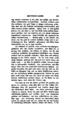 Zeitschrift fuer deutsche Mythologie und Sittenkunde - Band IV Seite 169.png