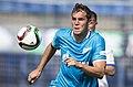 Zenit-Dinamo2015 (7).jpg