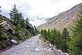Zermatt - trail 6.jpg