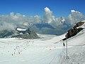 Zermatt summerski.jpg