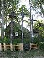 Zervynos 65300, Lithuania - panoramio.jpg