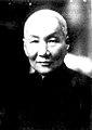 Zhang Siaolin.jpg