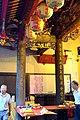 ZhongHe GuangJi Temple 2018 廣濟宮光緒六年.jpg
