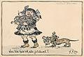 Zille Lieschens-Weihnachten-GHZ-77-12.jpg