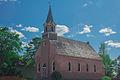 Zion Evangelical Lutheran Church.jpg