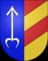 Znak města Velké Pavlovice.png