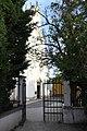 Znojmo-Jezuitské-náměstí-kostel2019.jpg
