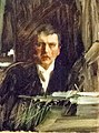 Zorn - Self-portrait 1888.jpg
