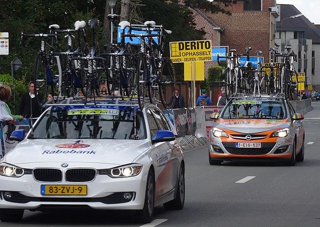 Zottegem - Grote Prijs Stad Zottegem, 19 augustus 2014 (C50).JPG