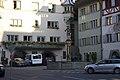 Zug - panoramio (168).jpg