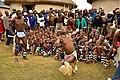 Zulu Culture, KwaZulu-Natal, South Africa (20325339910).jpg