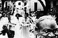 Zulu SAPC Mardi Gras 1974 Special Extracted Queen Zulu 1973 Lucille Armstrong.jpg