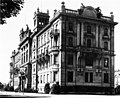 Zurich Versicherung 1905.jpg