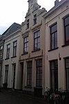 zutphen - kuiperstraat 17