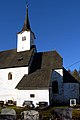 Zweinitz Kirche 26112006 08.jpg