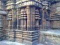 """Amazing Sidheswar temple -Image9"".jpg"