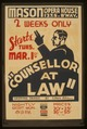 """Counsellor at law"" LCCN98516938.tif"