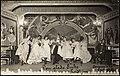 """""""Den glade Enke"""" Trondhjem, 1907 (15419962378).jpg"""
