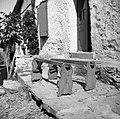 """""""Kavaleta"""" za staro posteljo, Medana 1953.jpg"""