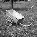 """""""Košula"""" (kršula) (""""ta mala"""") za zemljo, pesek, drva (izjemoma tu krivo oje ali štanga), Zadlog 1959 (2).jpg"""