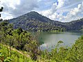 """""""Semenyih"""" lake 3, Hulu langat.jpg"""