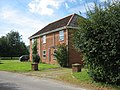 """The Beeches"" near Manor House Farm - geograph.org.uk - 528074.jpg"