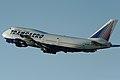 """Transaero"" B-747 VP-BGY (5027371496).jpg"