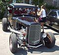 '32 Ford Model B (Auto classique Hudson '12).JPG