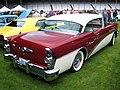'55 Buick Century (3666946502).jpg