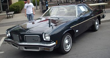 Oldsmobile cutlass for 74 cutlass salon