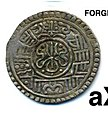 'Black' Tangka - Tibet (Nepalese Mints) - Scott Semans 48.jpg