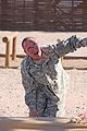 'Gunner' soldiers participate in Fort Bliss obstacle course DVIDS406689.jpg