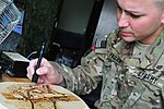 'Resolute' warrior burns his mark during deployment DVIDS448982.jpg