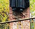 ' Monumento alla Vergine Ausiliatrice - Manifattura Rovereto - 03.jpg
