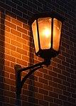 (1)Central Railway Lamp 020.jpg