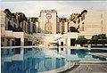(1) Damaskus Hotel Sheraton.jpg