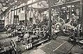 (1913) AUGSBURG Zahnradfabrik Abb.5.jpg