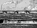 (2009) Niagara River Parkway (7384037644).jpg